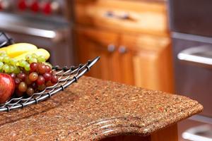 Quartz Surface Engineered Stone Countertop